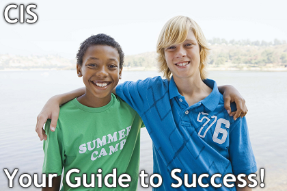 camp-kids-cis-guide-7.png